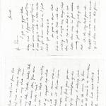 Izumigawa Letters Jan 29 1945_Page_1