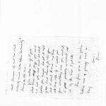 Izumigawa Letters Jan 29 1945_Page_2