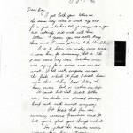 Izumigawa Letters July 31 1943_Page_1
