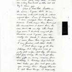 Izumigawa Letters July 31 1943_Page_2