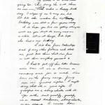 Izumigawa Letters July 31 1943_Page_3