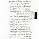 Izumigawa Letters July 31 1943_Page_4