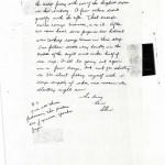 Izumigawa Letters July 31 1943_Page_5
