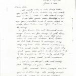 Izumigawa Letters June 9 1943_Page_1