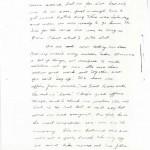 Izumigawa Letters June 9 1943_Page_2