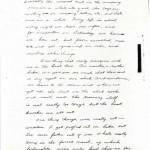 Izumigawa Letters June 9 1943_Page_3