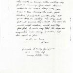 Izumigawa Letters June 9 1943_Page_4