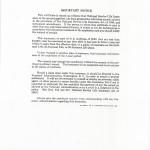 Izumigawa Letters Life Insurance 4 1 43_Page_2