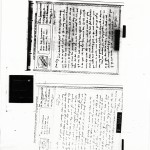 Izumigawa Letters March 10 1944 and April 24 1944_Page_1