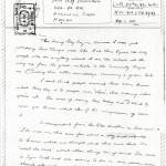 Izumigawa Letters May 1 1945_Page_1