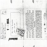 Izumigawa Letters May 1 1945_Page_2