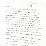 Izumigawa Letters May 6 1945_Page_1