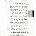 Izumigawa Letters Nov 14 1943_Page_1