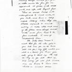 Izumigawa Letters Nov 14 1943_Page_2