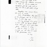 Izumigawa Letters Nov 14 1943_Page_3