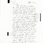 Izumigawa Letters Oct 16 1943_Page_1