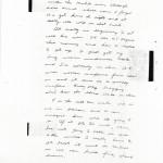 Izumigawa Letters Oct 16 1943_Page_2
