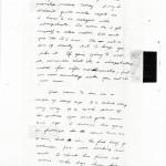 Izumigawa Letters Oct 16 1943_Page_3