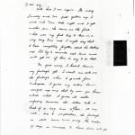 Izumigawa Letters Oct 24 1943_Page_1