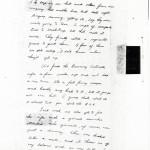 Izumigawa Letters Oct 24 1943_Page_2