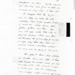 Izumigawa Letters Oct 24 1943_Page_3