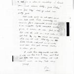 Izumigawa Letters Oct 24 1943_Page_4