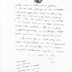 Izumigawa Letters Oct 26 1945_Page_2