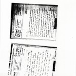 Oct 26 and Nov 6 1944_Page_2