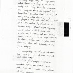 Izumigawa Letters Sept 30 1943_Page_2