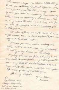 September 2, 1943_p2x