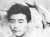 Itsuki Oshita